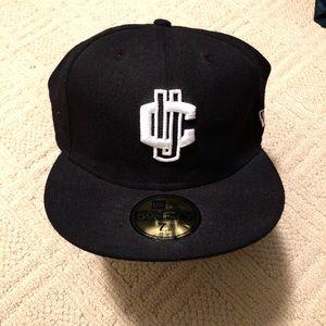 UConn Men's Hat